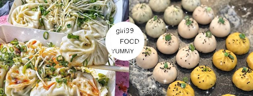 全台湯包大集合/不只台灣人愛這味~連外國人也被收服啦!好吃程度超過鼎泰豐!!