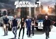 fast & furious 7 2015 trailer