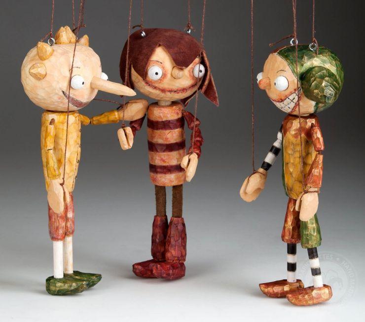 Czech-Marionettes-group-czech-marionettes.0890
