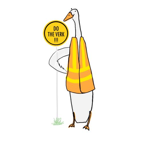 Do the verk duck_NONAME