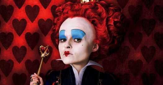Helena-Bonham-Carter-Returns-As-The-Red-Queen