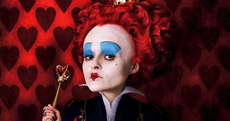 Helena-Bonham-Carter-Returns-As-The-Red-Queen