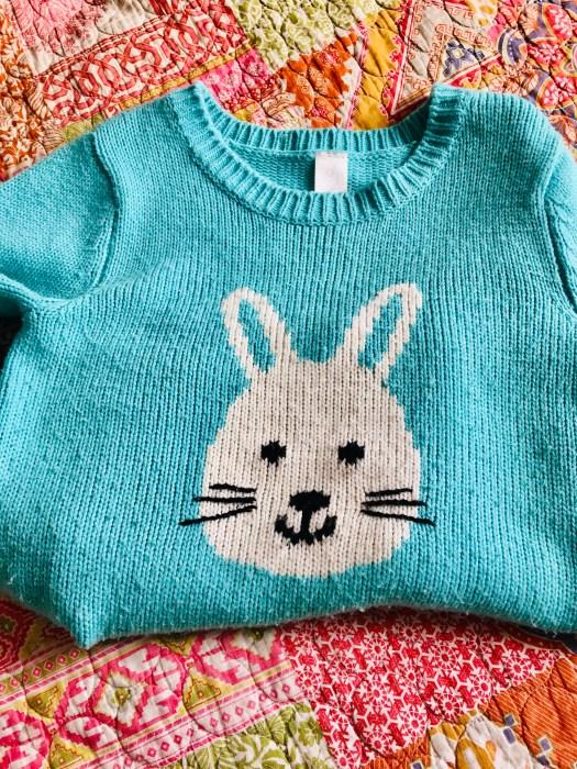 Rabbits_0997