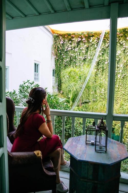 Cosa fare a Marrakech | Marrakech guida 2019 | Cosa vedere a Marrakech | Guida a Marrakech | Girl and her kite travel blog | Marocco | Guida del Marocco | Viaggiare in Marocco