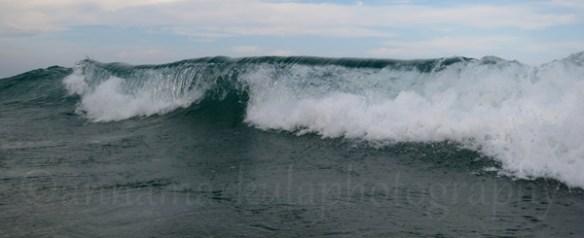 dark_wave_break3