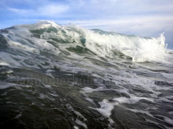 foam_wave