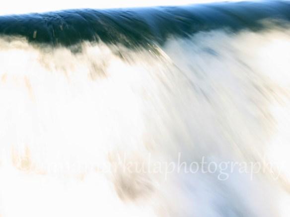 wave_blur