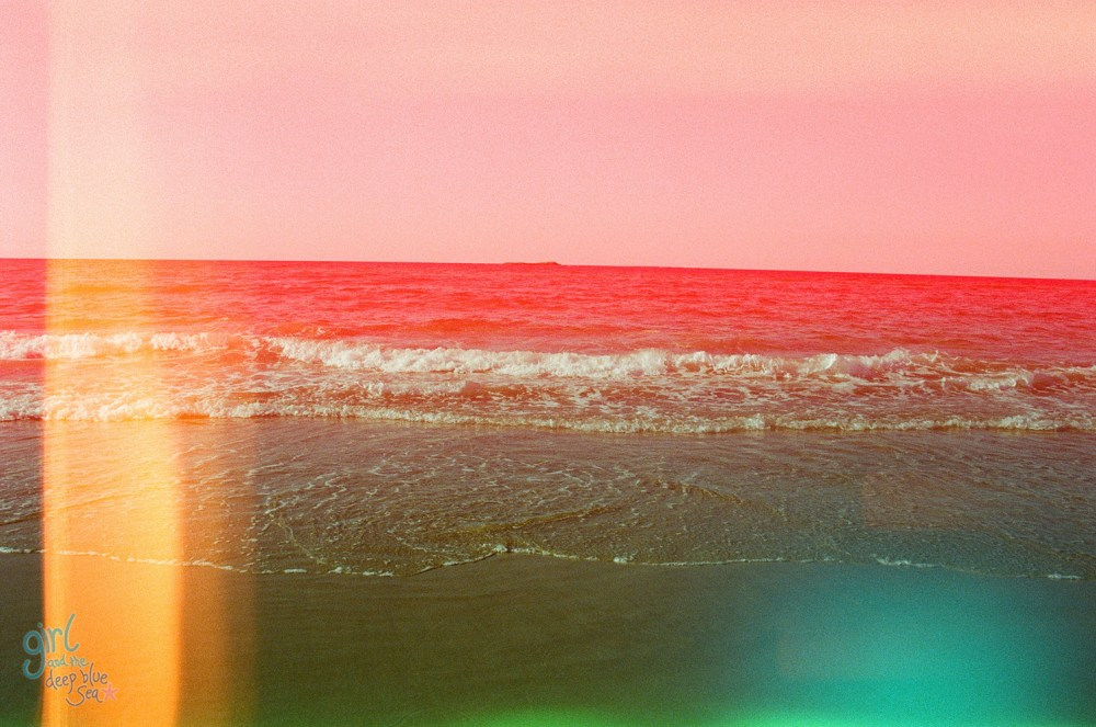 experimental_ocean1