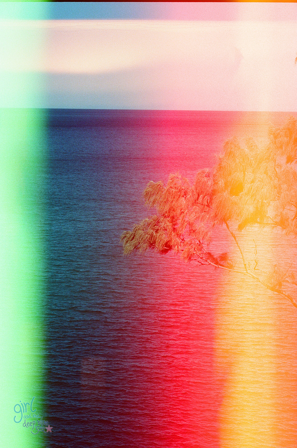 experimental_ocean2