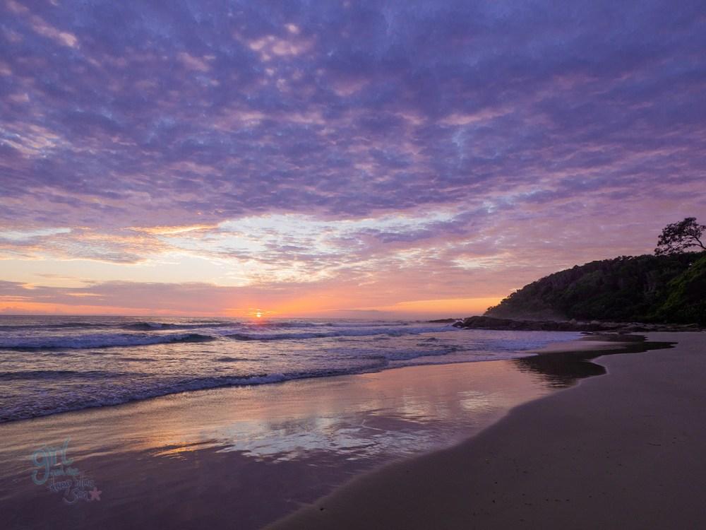 first_bay_sunrise1