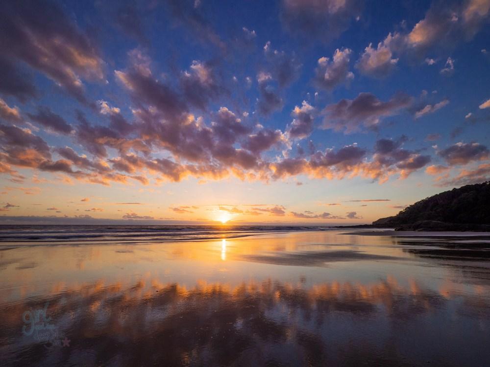 first_bay_sunrise4