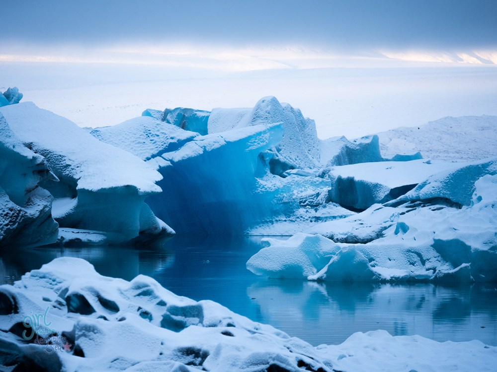 iceberg_lake