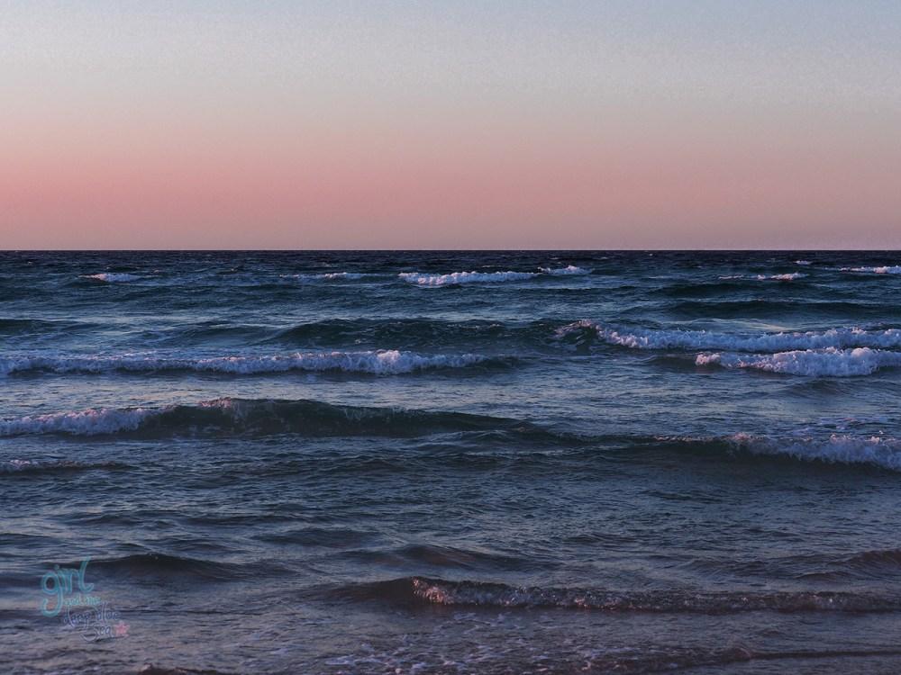 stradbroke_ocean_dusk