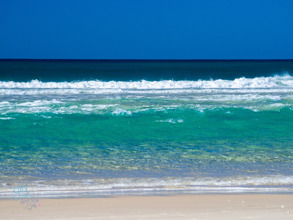 straddie_ocean_blues