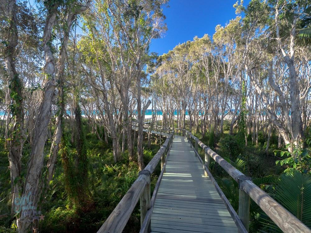 walkway_to_beach