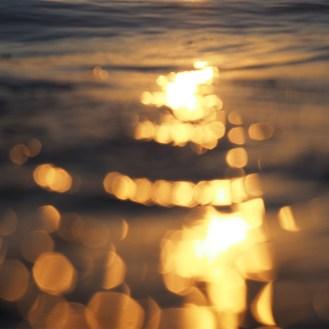 the interaction of light and water offers infinite possibilities