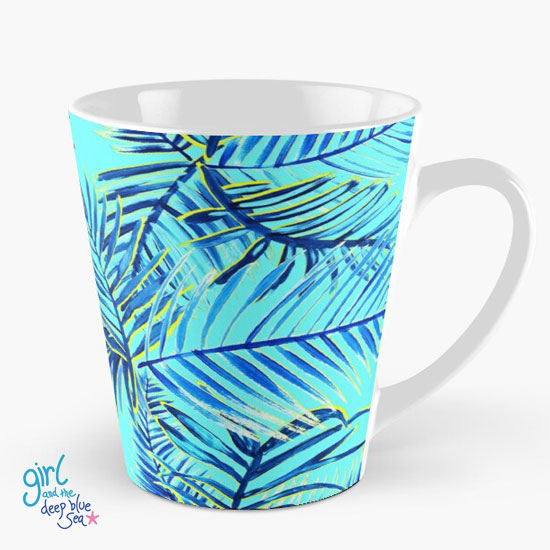 new shop products Redbubble