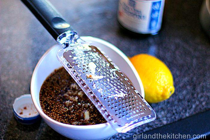 51 Kitchen Hacks to Look Like a Rockstar in your Kitchen