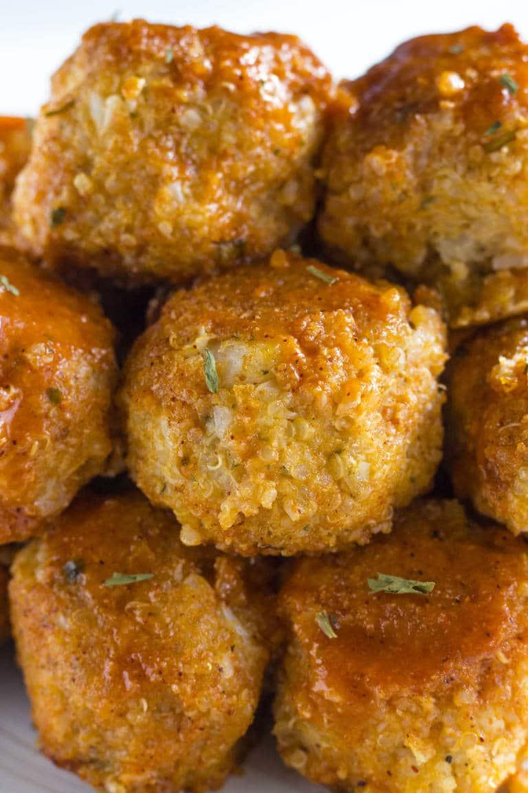 Buffalo-Cauliflower-Quinoa-Meatballs-3-768x1152