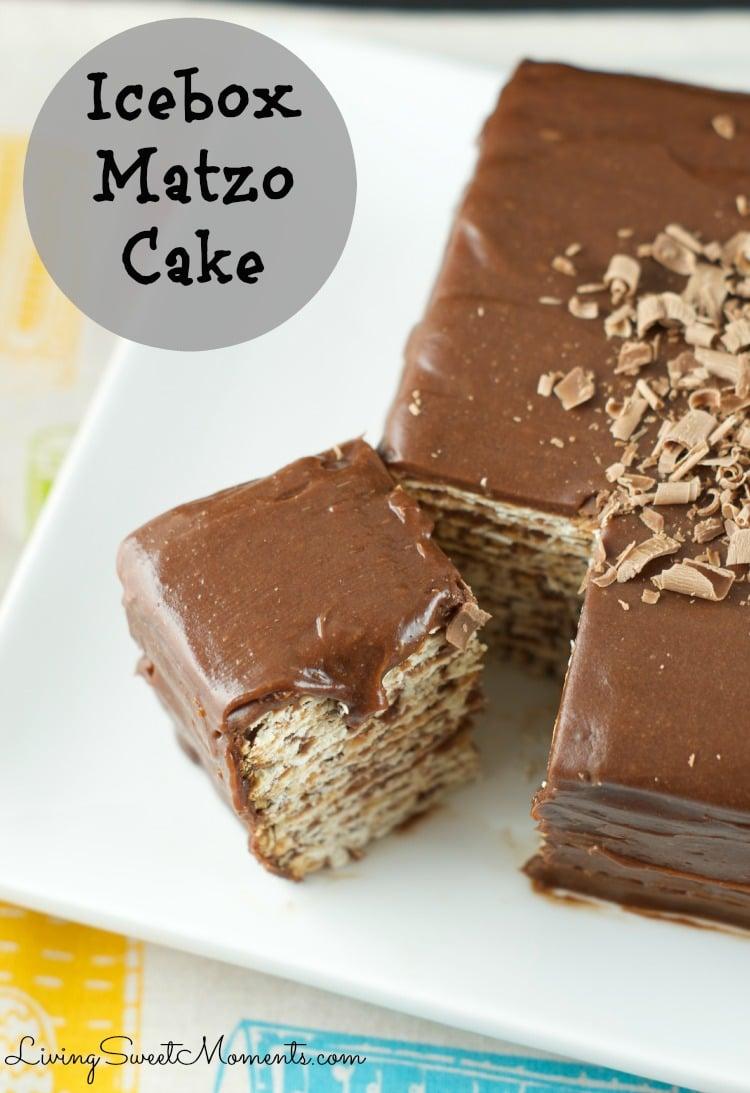 icebox-matzo-cake-recipe-cover-2
