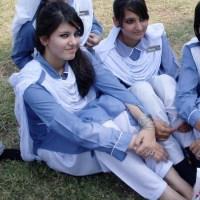 Bangladeshi School Girl Photo 'Dipta Akter'