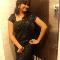 Bangladeshi Sexy & Hot Boobsy Boudi, Bhabi & Aunty Photos Collection