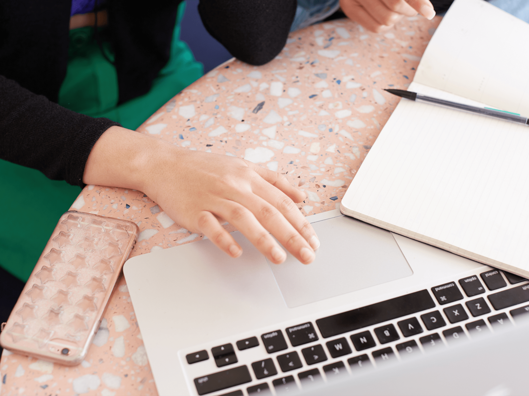 What You Should Really Put On The Summary Section Of Your Resume