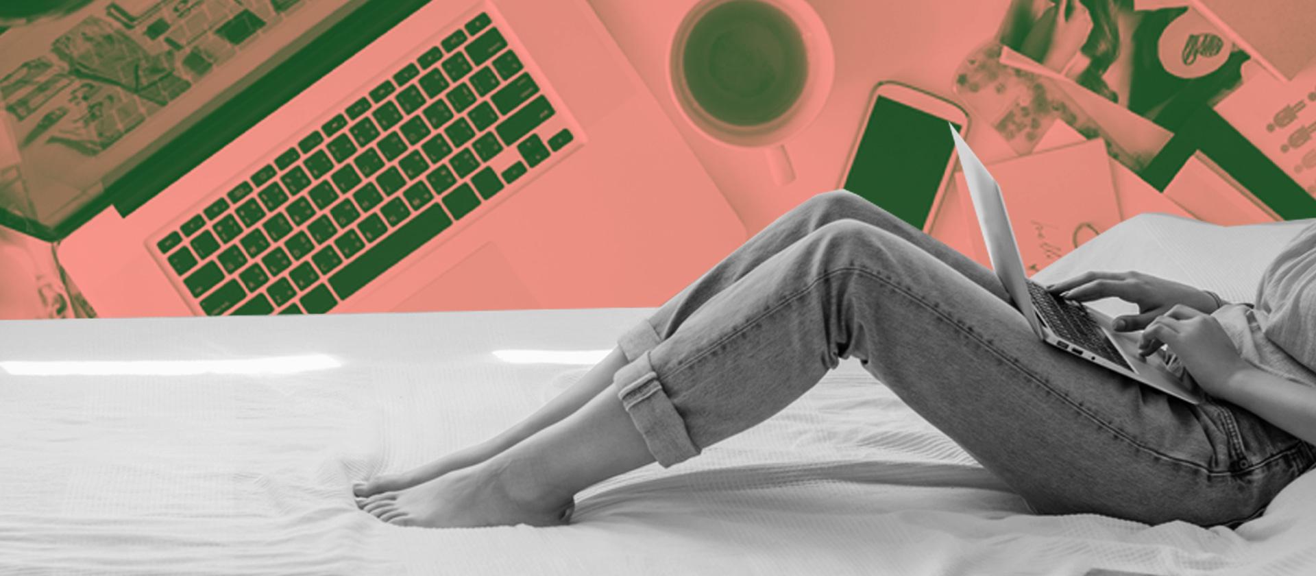 6 Common Career Mistakes Freelancers Make