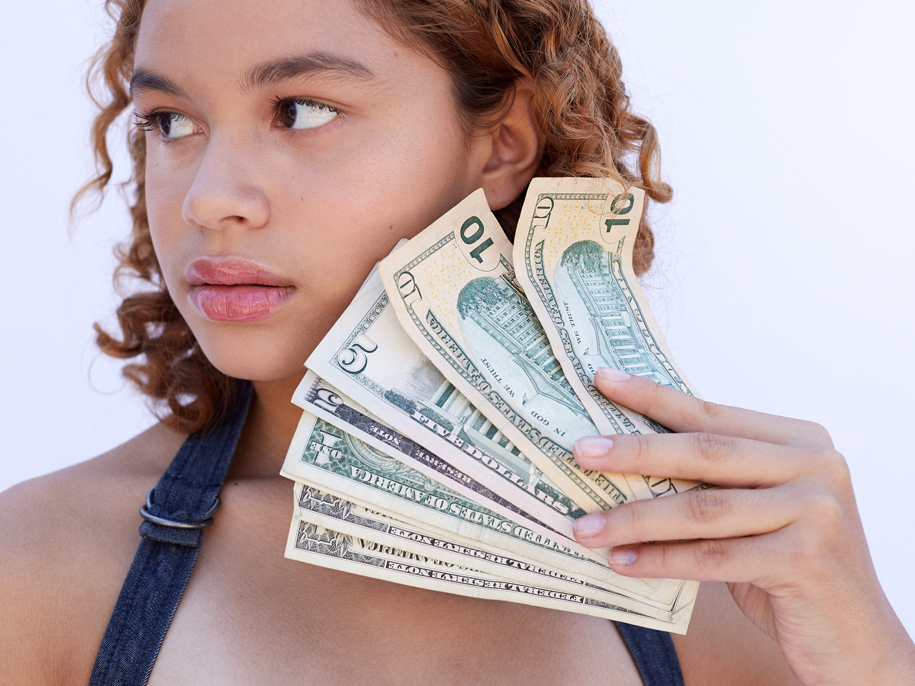 How To Save $1,000 At Any Salary Level