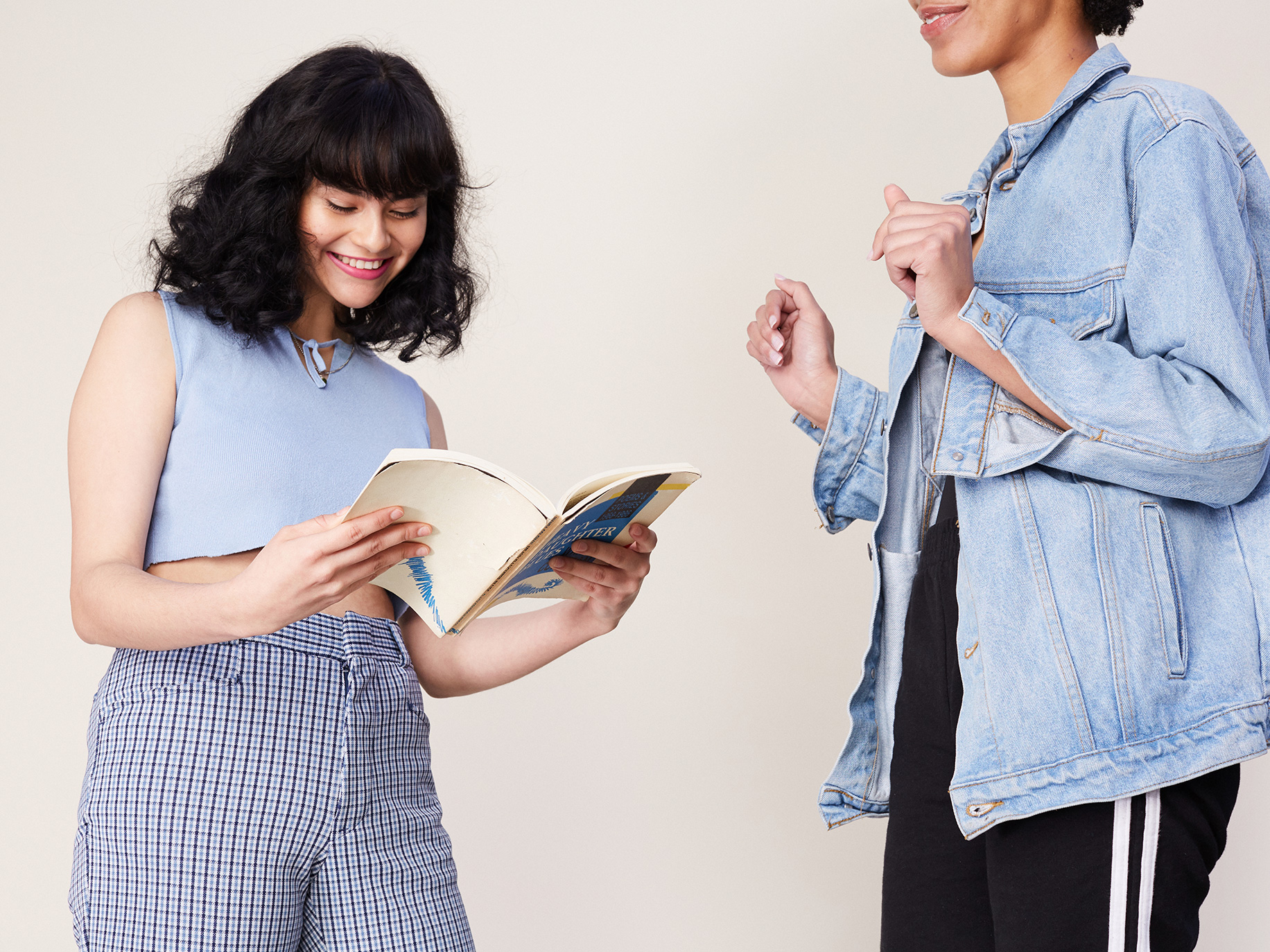 Girlboss Recommends: Our Favorite Books Of 2018