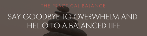 Practical Balance Capture 3