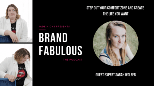 Brand-Fabulous-Podcast.png