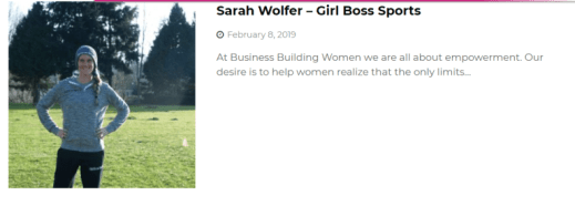 Business-Building-Women-Pic.png