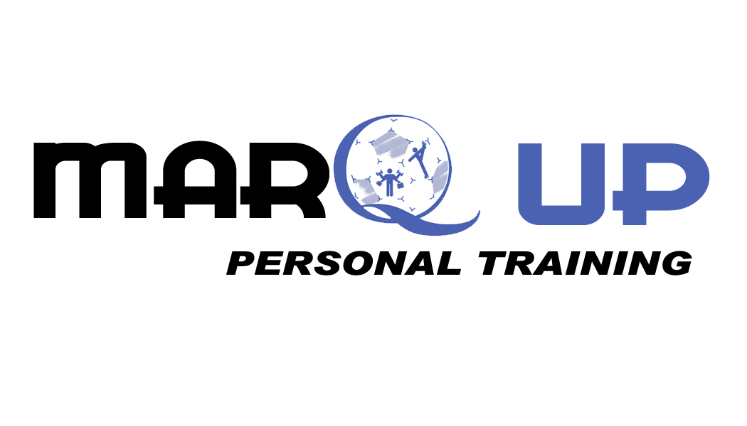marq_up_logotype