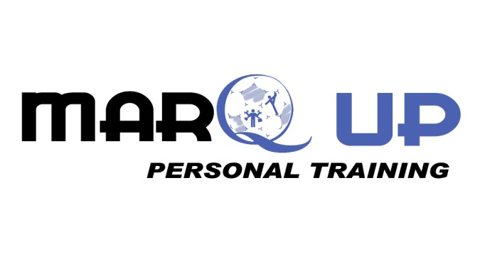 marq_up_logotype