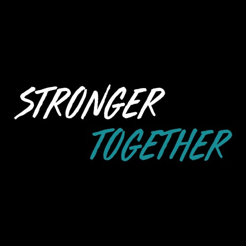 Stronger-Together-Women-sports-marketing-agency