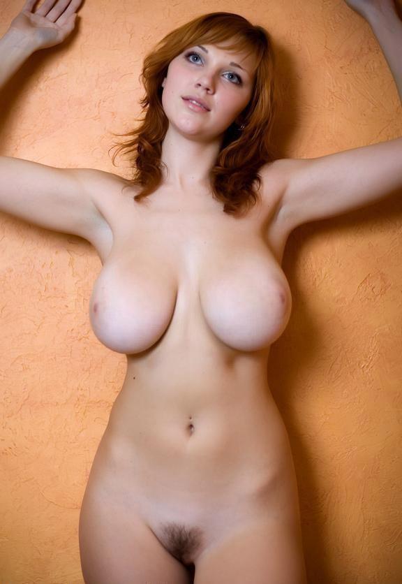 Intercourse with nude kerala lady