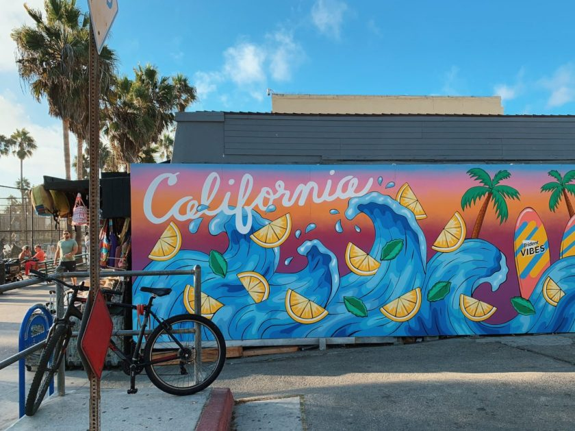 Optimal Los Angeles Itinerary for First Time Visitors - Girl Eat World