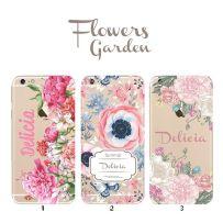 flower (garden)