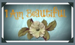 Use Daily Affirmations to Vamp Self Esteem and Create The Life You Want