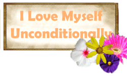 Blend These Affirmations Into Your Week To Feel Amazing