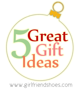 gift ideas | christmas gifts