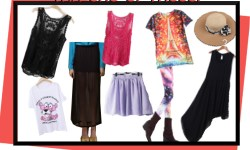 Oasap: Fashion Giveaway! End June 2.