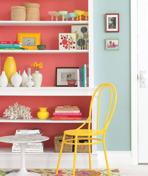 bookshelves-2_300