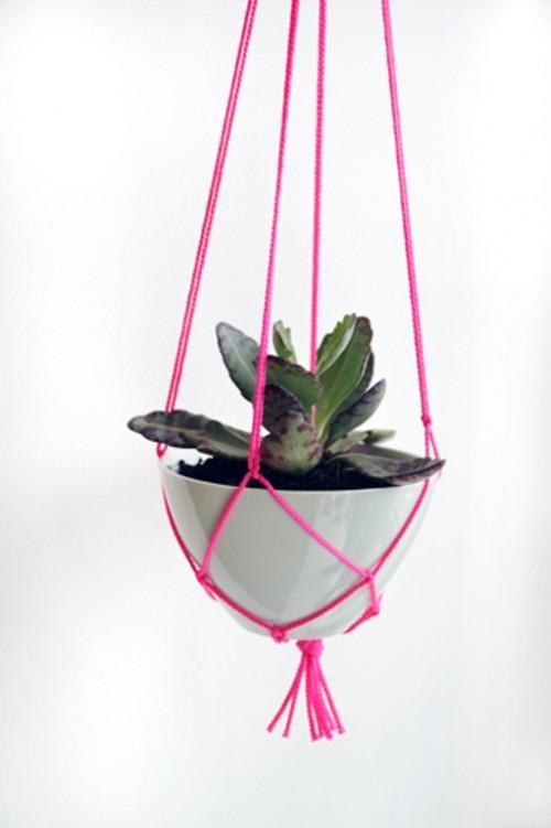 hanging-planter
