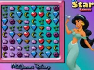 bejeweled-jasmine