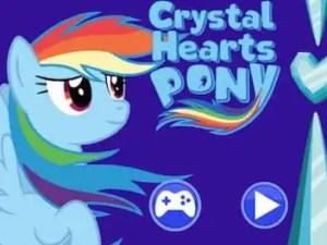 crystal-hearts-pony