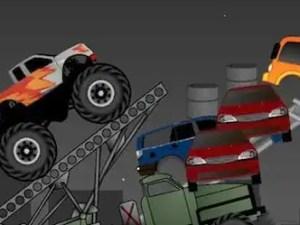 demolish-truck-2