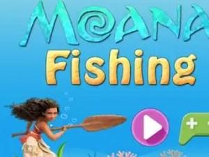 moana-fishing