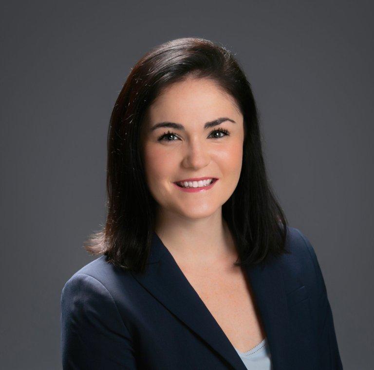 Member Spotlight: Erin Andersen of Brand to Paper